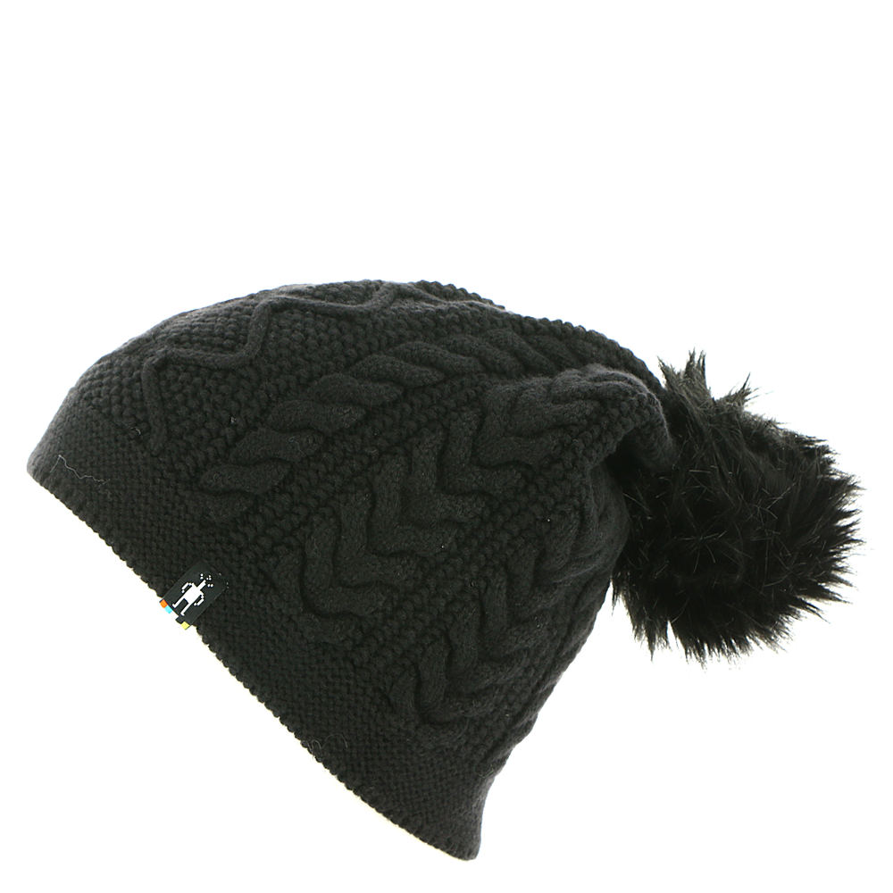ff67b46478a Smartwool Women s Bunny Slope Beanie. 1098115-2-A0 1098115-2-A0