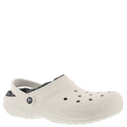 Crocs™ Classic Lined Clog (Unisex)   FREE scarpeMall Shipping at scarpeMall FREE  aa9e7f