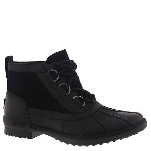 ac5a21e2a57 UGG® Heather Boot (Women's)