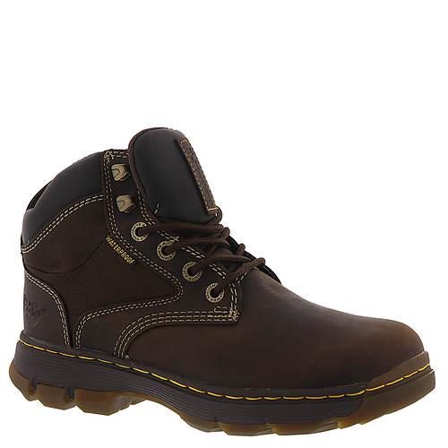 a062ec00e24 Dr Martens Industrial Holford (Men's)