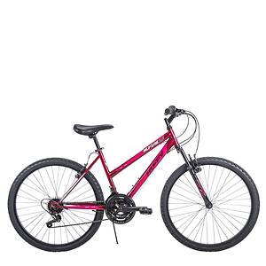 Craft AB Women/'s Cycling Knicker Steel Bike Knickers Ladies Black