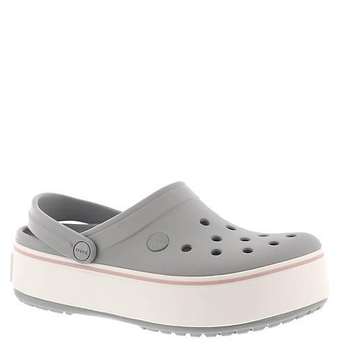 d73f61ebb4f2 Crocs™ Crocband Platform Clog (Women s). 1098920-1-A0 ...