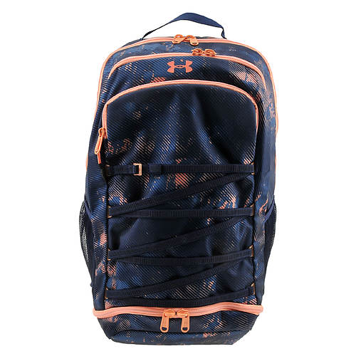 939545907685 Under Armour Women s Tempo Backpack. 1096661-2-A0 ...