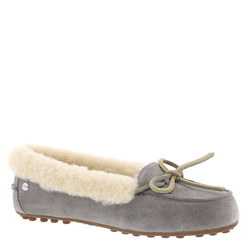 a3b3a7bc951 UGG® Solana Loafer (Women's)