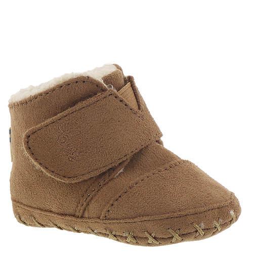 3d505f9ed0c39 TOMS Cuna (Kids Infant) | FREE Shipping at ShoeMall.com