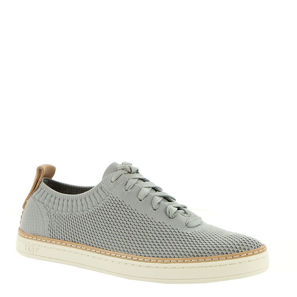 8d14c64c0 UGG® Sidney Sneaker (Women's) | FREE Shipping at ShoeMall.com