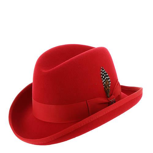 Stacy Adams Men s Wool Felt Hat. 1002616-6-A0 ... c33d105e04f1