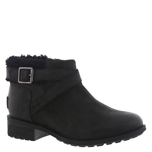 7847138038b UGG® Benson Boot (Women's)
