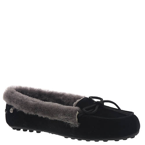 1acd3085382 UGG® Solana Loafer (Women s). 1099029-1-A0 ...