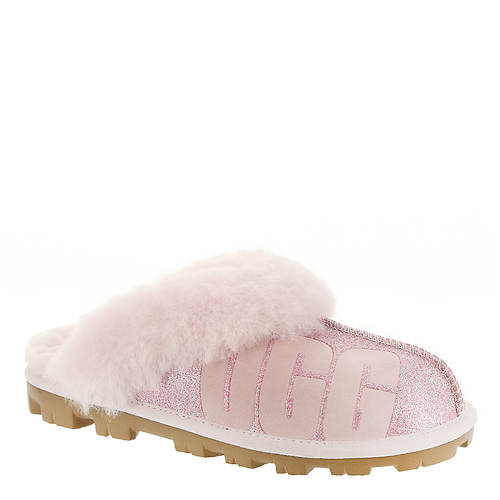 8145a1a0c8 UGG® Coquette UGG Sparkle (Women s). 1099047-1-A0 ...