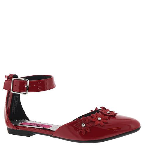 Rachel Shoes Mindy (Girls  Toddler-Youth)  a7751d9bd796