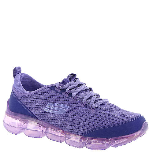 Skechers Skech Air 92 Significance Womens Sneakers