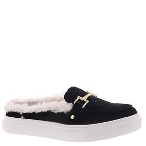 Jessica Simpson Kids Regency Sneaker