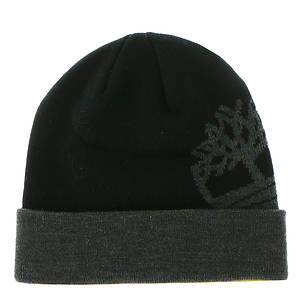 Timberland Men's Knit In Tree Watch Cap