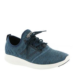 sports shoes 82737 c4946 New Balance FuelCore Coast v4-Tech Hoodie (Men s). 1103773-2-A0 ...