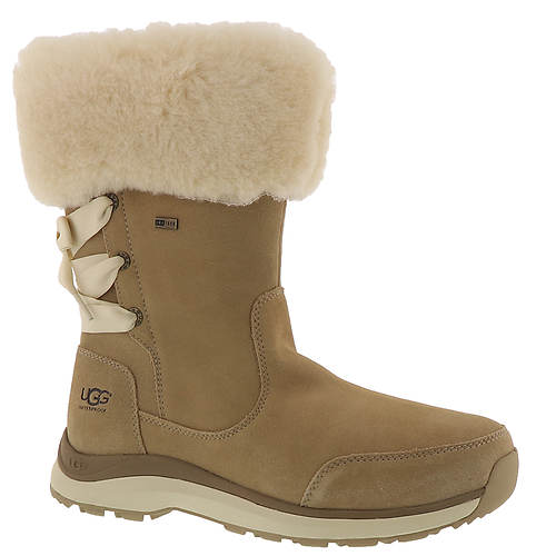 9a4bcc7fa UGG® Ingalls Boot (Women's) | FREE Shipping at ShoeMall.com