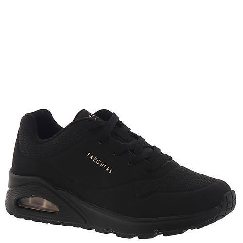 68033d2be9b5 Skechers USA Uno Stand On Air (Women s). 1114372-2-A0 ...