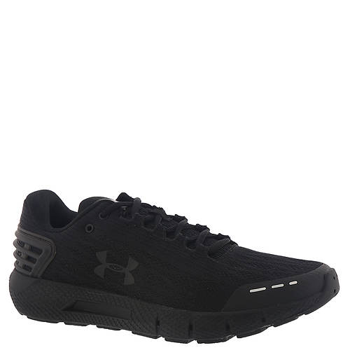 83966498833f Under Armour Charged Rogue (Men s). 1106956-2-A0 ...