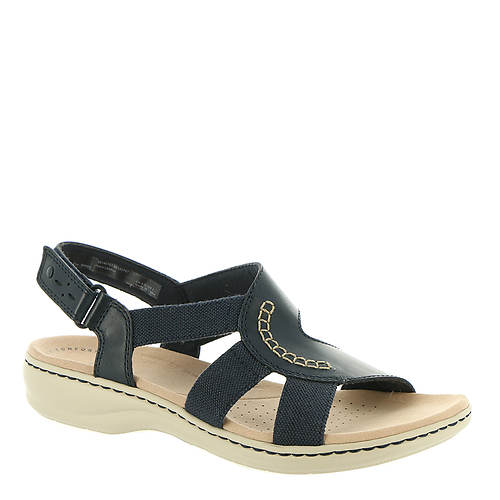 5ff0143f3d0 Clarks Leisa Joy (Women s). 1117279-3-A0 ...