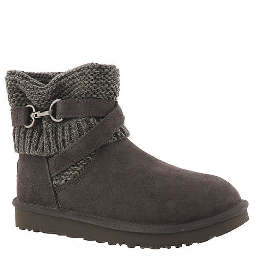 933fc010535 UGG® Purl Strap Boot (Women's)