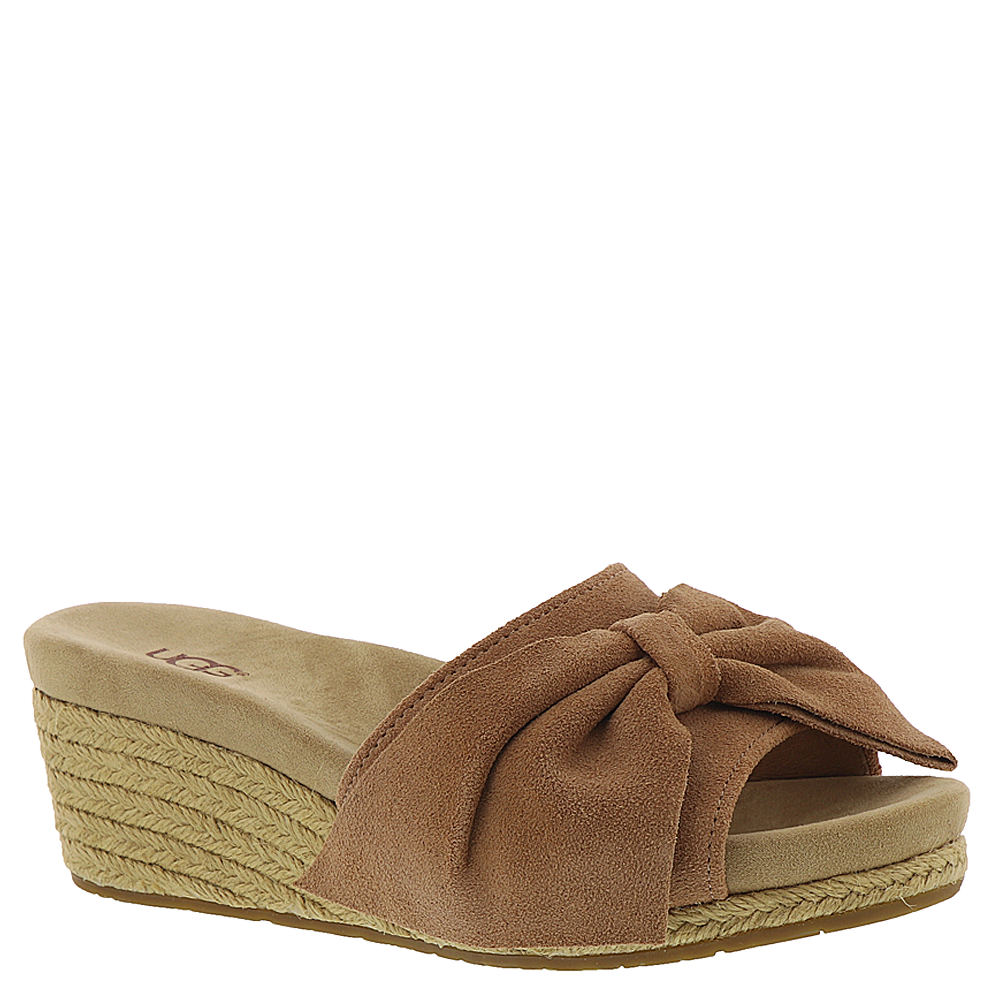 b265dece11 UGG® Jaycee (Women's) | FREE Shipping at ShoeMall.com