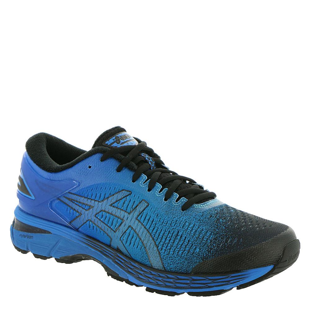 15b416e2a857 Asics Gel-Kayano 25 SP (Men's) | FREE Shipping at ShoeMall.com