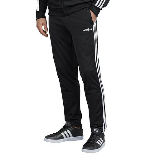 aa7358e1 adidas Men's Essentials 3-Stripe Pant