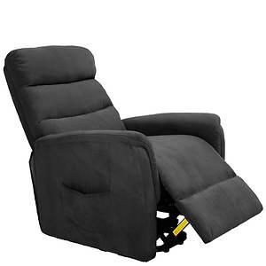 Magnificent Lifesmart Power Lift Chair Machost Co Dining Chair Design Ideas Machostcouk