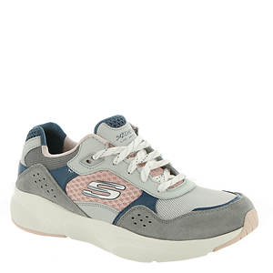 SKECHERS MERIDIAN CHARTED Skechers Meridian Sneakers Ladies
