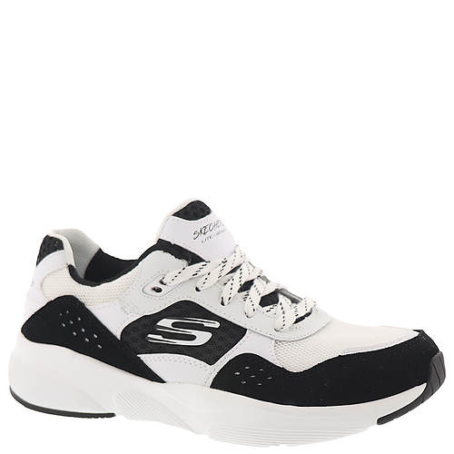 c8c52361b0 FREE Meridian at Women's Skechers Shipping Charted Sport aTq84I