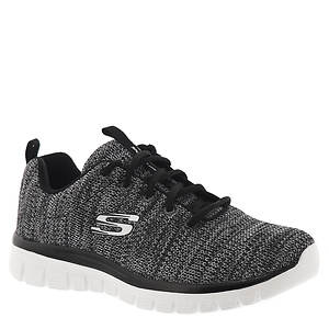 Skechers Sport Graceful Twisted Fortune (Women's)