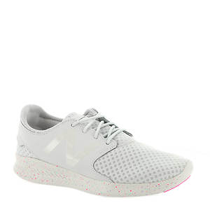 huge discount bebb3 a19ed New Balance Fuelcore Coast v3 Y (Girls' Toddler-Youth)