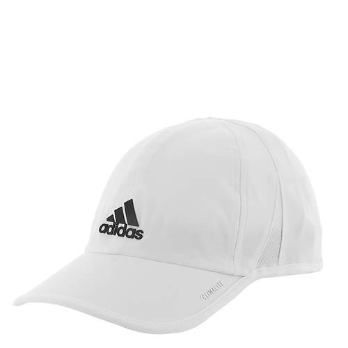 9f260207fb751 adidas Superlite Cap (Men s). 1088684-6-A0 ...