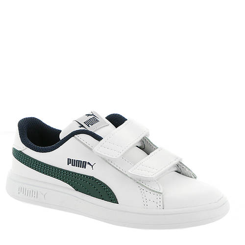 6628bc1639 PUMA Smash V2 L V INF (Boys' Infant-Toddler)