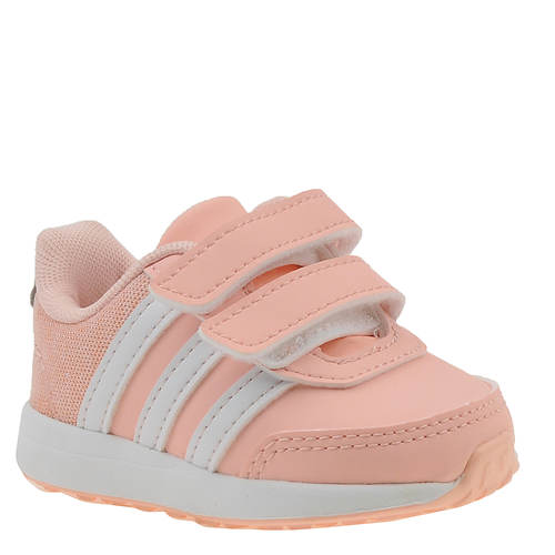 pretty nice 3708c aa07c adidas VS Switch 2 CMF Inf (Girls Infant-Toddler). 1085728-2-A0 ...