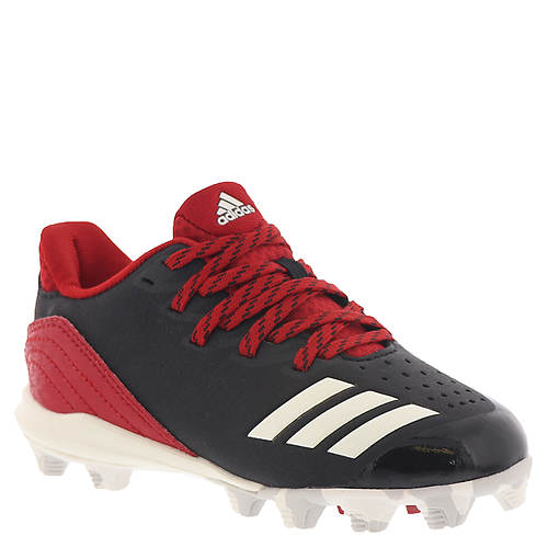c297687038c34 adidas Icon 4 MD K (Kids Toddler-Youth) | FREE Shipping at ShoeMall.com
