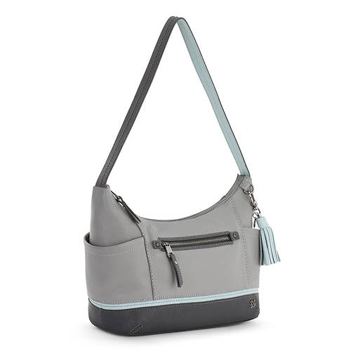 cbbd64f804f2 The Sak Kendra Hobo Bag. 1059772-23-A0 ...