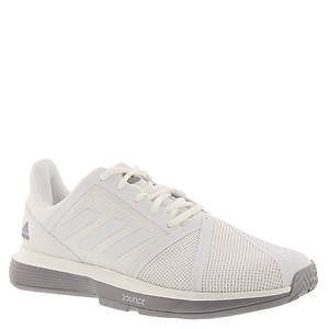 new products 80d1c 2af8b adidas Court Jam Bounce (Women's)
