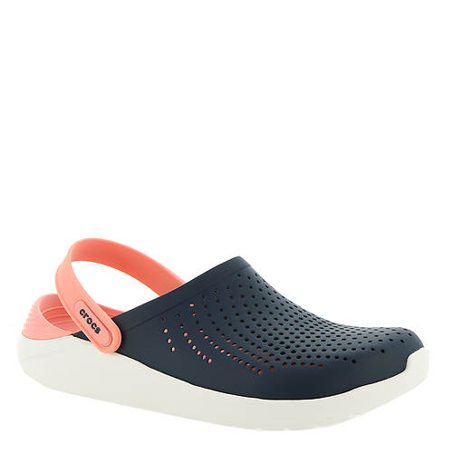 9c3d08b6660 Crocs™ LiteRide Clog (Women's)   FREE Shipping at ShoeMall.com