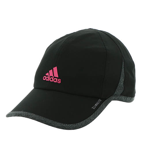 adidas Women s SuperLite Cap. 1087632-7-A0 ... 83e78d553ce1