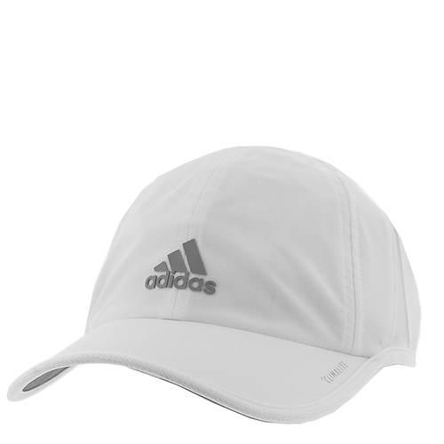 adidas Women s SuperLite Cap. 1087632-6-A0 ... 2648a467001c