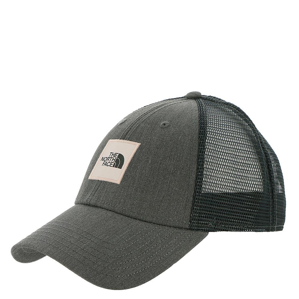 08bb310fb The North Face Women's TNF Box Logo Trucker Hat
