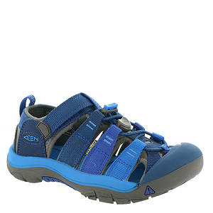 new styles 9c40c 692ca KEEN Newport H2 (Boys' Toddler-Youth)