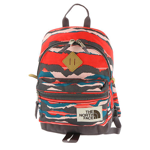 f7f9a7d28 The North Face Mini Mini Berkeley Backpack