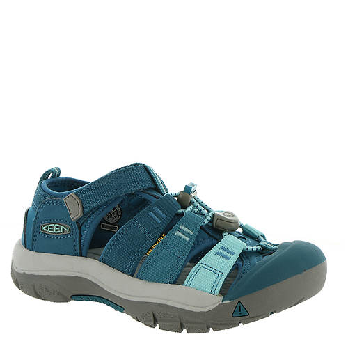 2807bf0c6cc9 KEEN Newport H2 (Girls  Toddler-Youth)