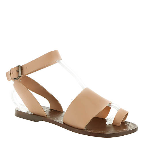 c2f50b84f64 Free People Torrence Flat Sandal (Women s). 1071743-6-A0 ...