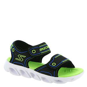 Skechers Hypno Splash (Boys' Toddler Youth)   FREE Shipping