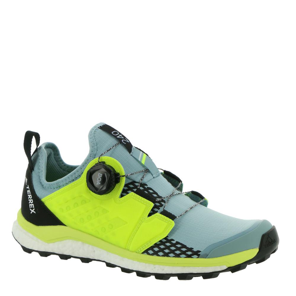 adidas Terrex Agravic Boa (Women's)