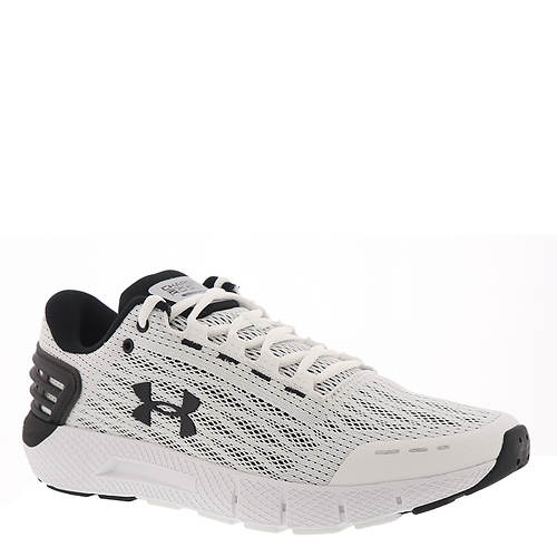 d9c9d92234ab Under Armour Charged Rogue (Men s). 1106956-4-A0 ...