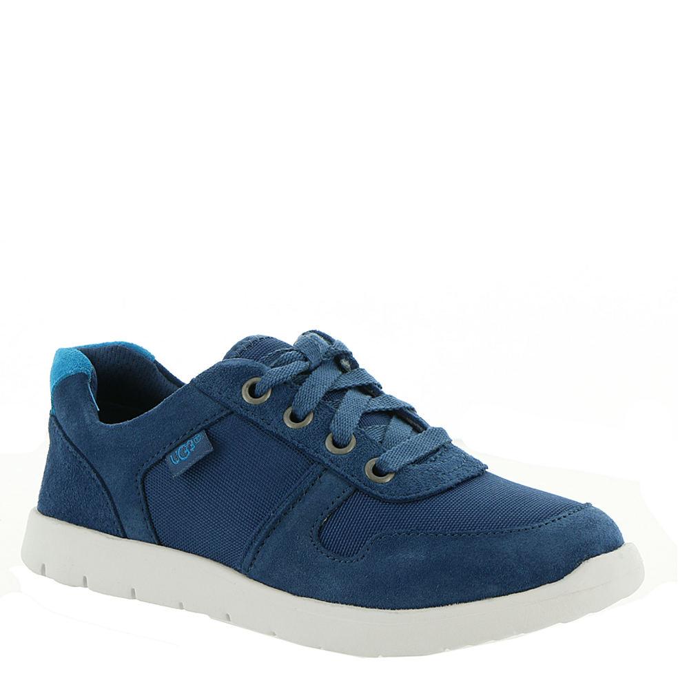 582cabc6bab UGG® Tygo Sneaker Youth (Boys' Toddler-Youth)